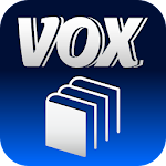VOX Spanish Dictionaries 5.2.73.634 (Unlocked)