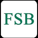 FSB Mobile icon