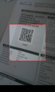 RI QR Code- screenshot thumbnail