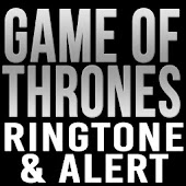 Game of Thrones Theme Ringtone
