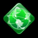 TECOM CO., LTD. - Logo