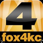 Fox4KC - WDAF