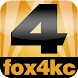 Fox4KC - WDAF icon