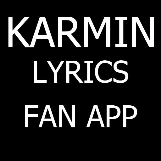 Karmin lyrics