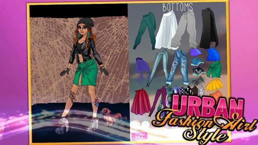 玩免費休閒APP|下載时尚女王-2014最个性火爆的装扮合集 app不用錢|硬是要APP