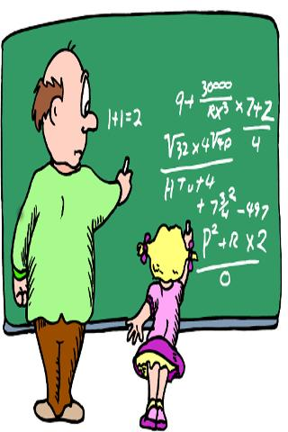 MathTricks