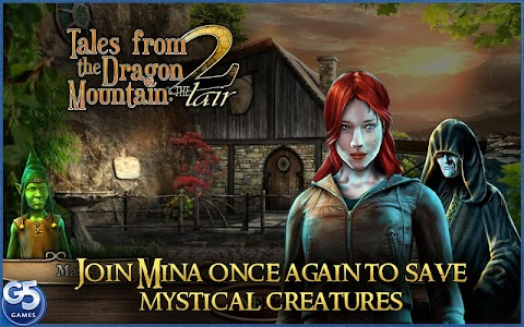 Tales of Dragon Mountain 2 v1.0.0