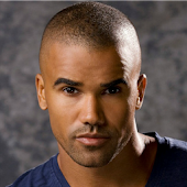 Criminal Minds Derek Morgan
