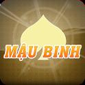 MAU BINH ONLINE - BINH XAP XAM icon
