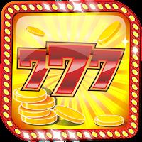 Jackpot Slot Machines Free v. 1.0