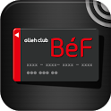 올레 BeF카드 icon