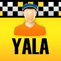 Yala Driver