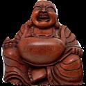 Buddhaisms logo