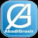 Abadi Grosir icon