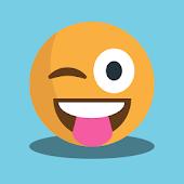 لعبة تحدي ايموجي - رموز دردشة