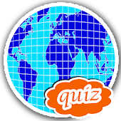 Quiz flags of countries: Free