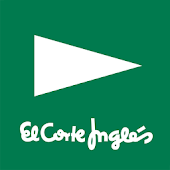 El Corte Inglés Portugal