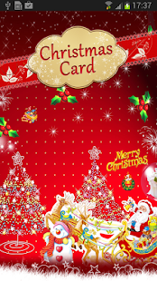 Christmas Card Sayings & Christmas Card Wording Ideas - Storkie