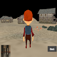 The Village file APK for Gaming PC/PS3/PS4 Smart TV