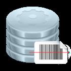 IT Asset Management icon