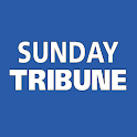 The Sunday Tribune icon