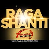 Ragashanti