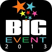 The Big Event 2013
