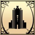 Hotels for Tablets logo