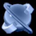 Sample-Helloworld logo