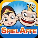 SpielAffe icon