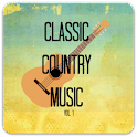 Classic Country Music Vol. 1 icon