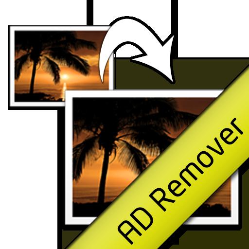 攝影必備App|Search By Image Ad Remover LOGO-綠色工廠好玩App