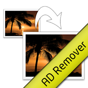 Search By Image Ad Remover APK