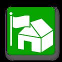 WindHome logo
