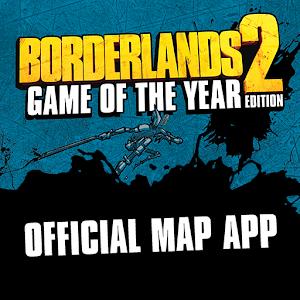 Borderlands 2 ошибка инициализации - a496a