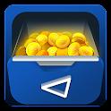 DealActivator Mobile icon