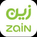 Zain SA icon