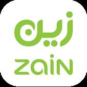 Zain SA