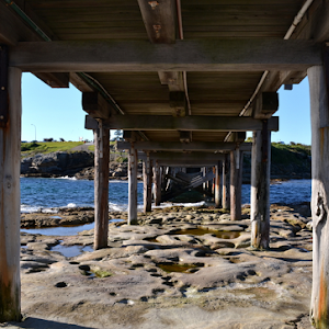 Bare Island Bridge 4.jpg