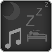 Music Off - FREE music Timer