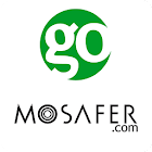 GoMosafer Travel icon