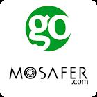 GoMosafer Travel icon