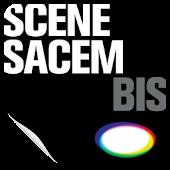 Scène Sacem BIS 2014