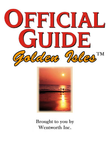Official Guide