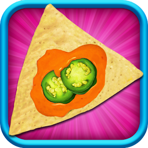 Nacho Maker for PC and MAC