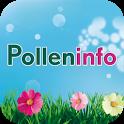 Polleninfo icon
