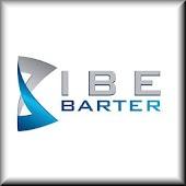 Trade Studio - IBE Barter