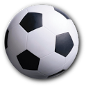 World Cup 2010 TV Guide icon
