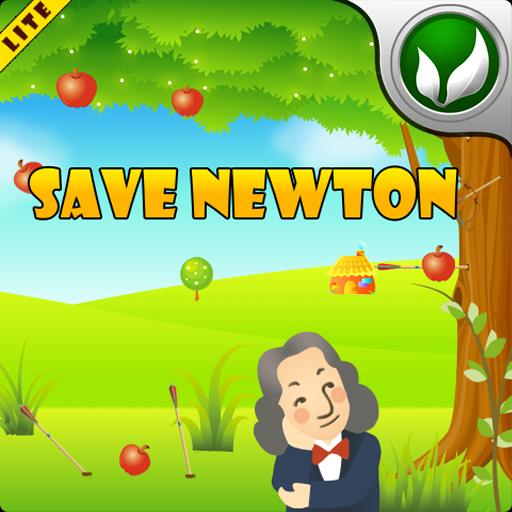 Save Newton Lite