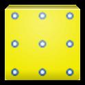 LockScreen - lock your screen icon